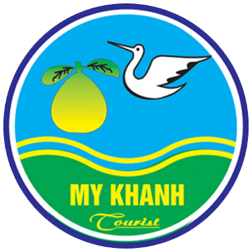//mykhanh.com/files/images/1UMAIvfMZex4ohaaadrJg1yWNNwZH2SOGX5r4aTJ.png